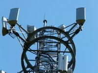 zdjęcie stacji bazowej Dargobądź Era (Era GSM900, Orange GSM900) p1020002.jpg