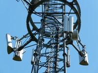 zdjęcie stacji bazowej Dargobądź Era (Era GSM900, Orange GSM900) p1020003.jpg