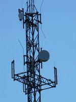 zdjęcie stacji bazowej Dargobądź Plus (Plus GSM900) p1020006.jpg