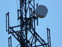 zdjęcie stacji bazowej Dargobądź Plus (Plus GSM900) p1020008.jpg