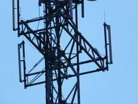 zdjęcie stacji bazowej Dargobądź Plus (Plus GSM900) p1020009.jpg