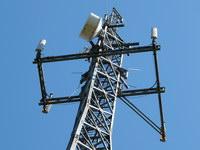 zdjęcie stacji bazowej Dargobądź Plus (Plus GSM900) p1020011.jpg