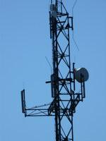 zdjęcie stacji bazowej Dargobądź Plus (Plus GSM900) p1020013.jpg