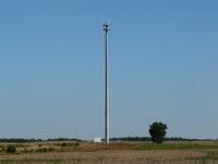 zdjęcie stacji bazowej Dobropole (Era GSM900) p1020099.jpg