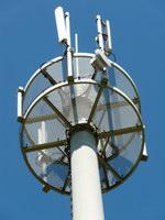 zdjęcie stacji bazowej Dobropole (Era GSM900) p1020101.jpg
