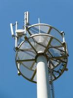 zdjęcie stacji bazowej Dobropole (Era GSM900) p1020102.jpg