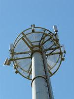 zdjęcie stacji bazowej Dobropole (Era GSM900) p1020103.jpg