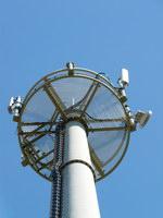 zdjęcie stacji bazowej Dobropole (Era GSM900) p1020104.jpg