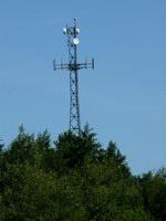zdjęcie stacji bazowej Troszynek (Plus GSM900) p1020091.jpg