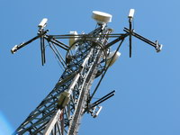 zdjęcie stacji bazowej Troszynek (Plus GSM900) p1020093.jpg