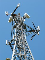 zdjęcie stacji bazowej Troszynek (Plus GSM900) p1020094.jpg