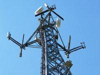 zdjęcie stacji bazowej Troszynek (Plus GSM900) p1020095.jpg