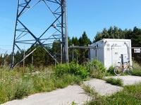 zdjęcie stacji bazowej Troszynek (Plus GSM900) p1020096.jpg