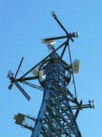zdjęcie stacji bazowej Troszynek (Plus GSM900) p1020097.jpg