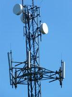 zdjęcie stacji bazowej Troszynek (Plus GSM900) p1020098.jpg