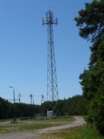 zdjęcie stacji bazowej Warnowo (Plus GSM900) p1010985.jpg