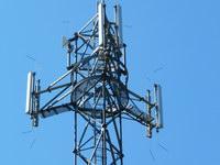 zdjęcie stacji bazowej Warnowo (Plus GSM900) p1010986.jpg