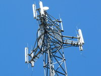 zdjęcie stacji bazowej Warnowo (Plus GSM900) p1010987.jpg