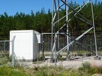 zdjęcie stacji bazowej Warnowo (Plus GSM900) p1010988.jpg