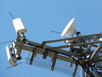 zdjęcie stacji bazowej Warnowo (Plus GSM900) p1010989.jpg
