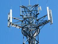 zdjęcie stacji bazowej Warnowo (Plus GSM900) p1010990.jpg