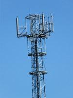 zdjęcie stacji bazowej 9 Maja 14 (Orange GSM900/GSM1800) p1020072.jpg