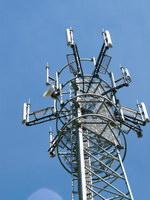 zdjęcie stacji bazowej 9 Maja 14 (Orange GSM900/GSM1800) p1020073.jpg