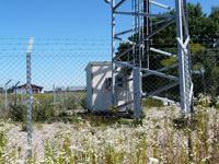 zdjęcie stacji bazowej 9 Maja 14 (Orange GSM900/GSM1800) p1020074.jpg