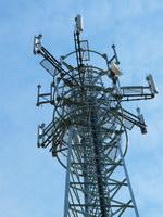 zdjęcie stacji bazowej 9 Maja 14 (Orange GSM900/GSM1800) p1020075.jpg