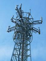 zdjęcie stacji bazowej 9 Maja 14 (Orange GSM900/GSM1800) p1020076.jpg