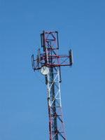 zdjęcie stacji bazowej Niepodległości (Plus GSM900) p1020078.jpg