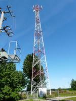zdjęcie stacji bazowej Niepodległości (Plus GSM900) p1020079.jpg