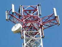 zdjęcie stacji bazowej Niepodległości (Plus GSM900) p1020080.jpg