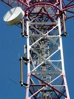 zdjęcie stacji bazowej Niepodległości (Plus GSM900) p1020081.jpg