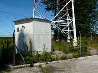 zdjęcie stacji bazowej Niepodległości (Plus GSM900) p1020082.jpg