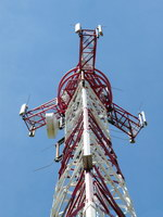 zdjęcie stacji bazowej Niepodległości (Plus GSM900) p1020083.jpg