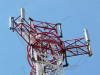 zdjęcie stacji bazowej Niepodległości (Plus GSM900) p1020084.jpg