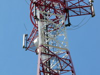 zdjęcie stacji bazowej Niepodległości (Plus GSM900) p1020085.jpg