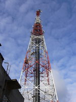 zdjęcie stacji bazowej Konstytucji 3 Maja (Plus GSM900/GSM1800/UMTS, Era GSM900/GSM1800/UMTS, Orange GSM900/GSM1800/UMTS, Play GSM900/UMTS, NMT)  p1060394.jpg
