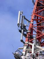 zdjęcie stacji bazowej Konstytucji 3 Maja (Plus GSM900/GSM1800/UMTS, Era GSM900/GSM1800/UMTS, Orange GSM900/GSM1800/UMTS, Play GSM900/UMTS, NMT) p1060397.jpg