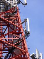 zdjęcie stacji bazowej Konstytucji 3 Maja (Plus GSM900/GSM1800/UMTS, Era GSM900/GSM1800/UMTS, Orange GSM900/GSM1800/UMTS, Play GSM900/UMTS, NMT) p1060398.jpg