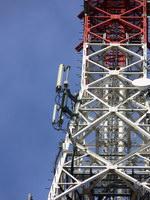 zdjęcie stacji bazowej Konstytucji 3 Maja (Plus GSM900/GSM1800/UMTS, Era GSM900/GSM1800/UMTS, Orange GSM900/GSM1800/UMTS, Play GSM900/UMTS, NMT) p1060400.jpg