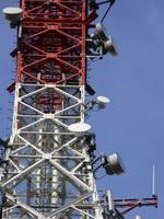 zdjęcie stacji bazowej Konstytucji 3 Maja (Plus GSM900/GSM1800/UMTS, Era GSM900/GSM1800/UMTS, Orange GSM900/GSM1800/UMTS, Play GSM900/UMTS, NMT) p1060402.jpg