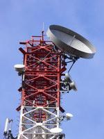 zdjęcie stacji bazowej Konstytucji 3 Maja (Plus GSM900/GSM1800/UMTS, Era GSM900/GSM1800/UMTS, Orange GSM900/GSM1800/UMTS, Play GSM900/UMTS, NMT) p1060403.jpg