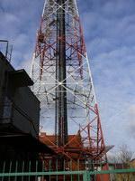 zdjęcie stacji bazowej Konstytucji 3 Maja (Plus GSM900/GSM1800/UMTS, Era GSM900/GSM1800/UMTS, Orange GSM900/GSM1800/UMTS, Play GSM900/UMTS, NMT) p1060404.jpg