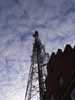 zdjęcie stacji bazowej Konstytucji 3 Maja (Plus GSM900/GSM1800/UMTS, Era GSM900/GSM1800/UMTS, Orange GSM900/GSM1800/UMTS, Play GSM900/UMTS, NMT) p1060405.jpg