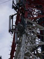 zdjęcie stacji bazowej Konstytucji 3 Maja (Plus GSM900/GSM1800/UMTS, Era GSM900/GSM1800/UMTS, Orange GSM900/GSM1800/UMTS, Play GSM900/UMTS, NMT) p1060406.jpg