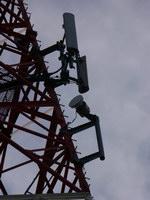 zdjęcie stacji bazowej Konstytucji 3 Maja (Plus GSM900/GSM1800/UMTS, Era GSM900/GSM1800/UMTS, Orange GSM900/GSM1800/UMTS, Play GSM900/UMTS, NMT) p1060408.jpg