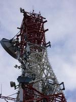 zdjęcie stacji bazowej Konstytucji 3 Maja (Plus GSM900/GSM1800/UMTS, Era GSM900/GSM1800/UMTS, Orange GSM900/GSM1800/UMTS, Play GSM900/UMTS, NMT) p1060409.jpg