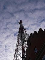 zdjęcie stacji bazowej Konstytucji 3 Maja (Plus GSM900/GSM1800/UMTS, Era GSM900/GSM1800/UMTS, Orange GSM900/GSM1800/UMTS, Play GSM900/UMTS, NMT) p1060410.jpg